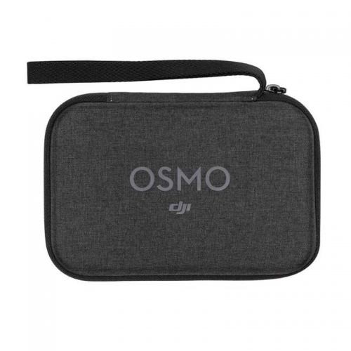 Osmo Mobile 3 Carrying Case