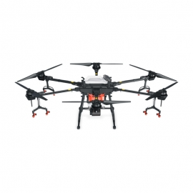 DJI Agras T16 Agriculture Drone