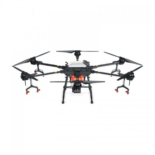 Селскостопански дрон DJI Agras T16