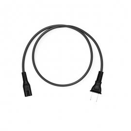 AC Захранващ кабел за RoboMaster S1