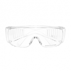 RoboMaster S1 Safety Goggles