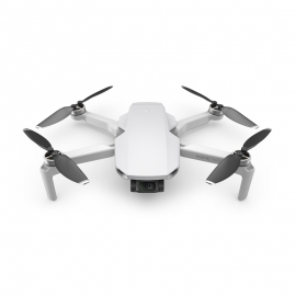 Дрон DJI Mavic Mini