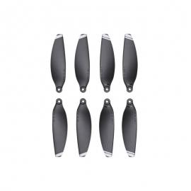Mavic Mini Propellers