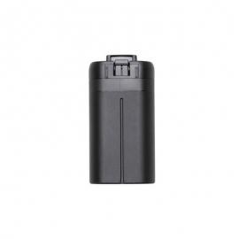 Mavic Mini Intelligent Flight Battery