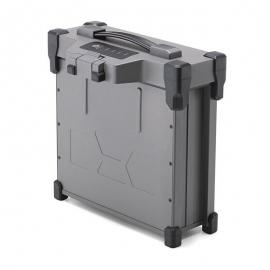 Интелигентна батерия за DJI Agras T16
