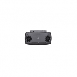 DJI Mavic Mini Remote Controller