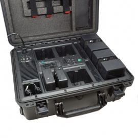 DJI станция за зареждане на батерии TB50 / TB55