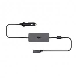 Зарядно за кола за дрон DJI Mavic Air 2 / DJI Air 2S