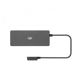 Зарядно устройство за дрон Mavic Air 2 / DJI Air 2S