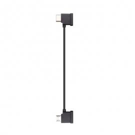 DJI Mavic Air 2 / DJI Air 2S / DJI Mini 2 RC Cable