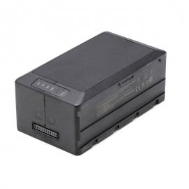 Интелигентна батерия TB60 за DJI Matrice 300 RTK