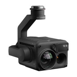 Камера DJI Zenmuse H20T