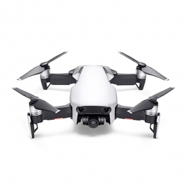 DJI Mavic Air Camera Drone (Sample Product)