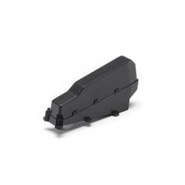 Matrice 300 LTE USB Dongle Kit