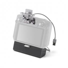Smart Controller Enterprise Monitor Mounting Kit