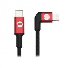 PGYTECH USB Type-C към Lightning кабел