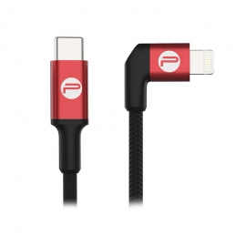PGYTECH USB Type-C to Lightning Cable