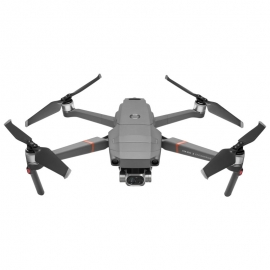 Дрон DJI Mavic 2 Enterprise Dual