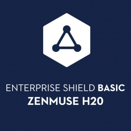 DJI Enterprise Shield Basic Zenmuse H20