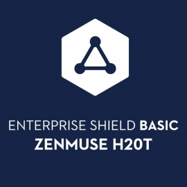 DJI Enterprise Shield Basic Zenmuse H20Т