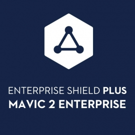 DJI Enterprise Shield Plus за Mavic 2 Enterprise