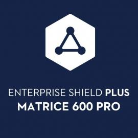 DJI Enterprise Shield Plus Matrice 600 Pro