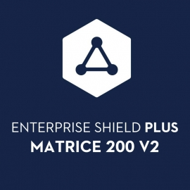 DJI Enterprise Shield Plus за Matrice 200 V2