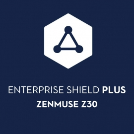 DJI Enterprise Shield Plus за Zenmuse Z30