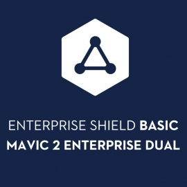 DJI Enterprise Shield Basic за Mavic 2 Enterprise Dual