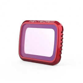 PGYTECH UV филтър за Mavic Air 2 (Professional)
