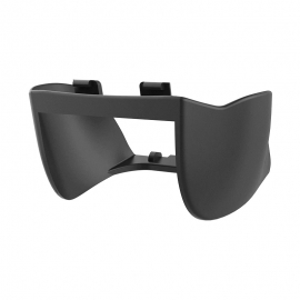 PGYTECH Lens Hood for Mavic Mini / DJI Mini 2