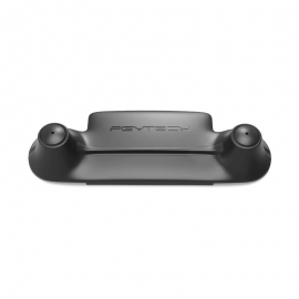 PGYTECH Control Stick Protector for Mavic Mini