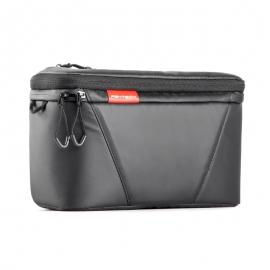 PGYTECH OneMo Shoulder Bag ( Twilight Black)