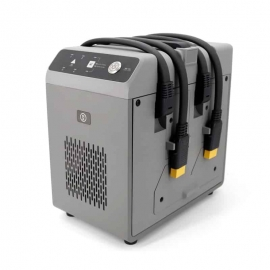 DJI Agras MG-1P Intelligent Charger