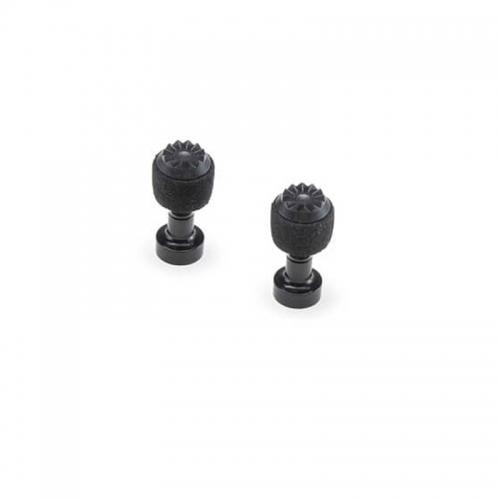 Mavic Mini Control Sticks
