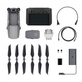 Дрон DJI Mavic 2 Pro + DJI Smart Controller