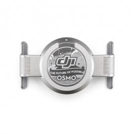 Магнитна поставка за OSMO Mobile 4
