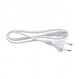 100W AC захранващ кабел за Phantom 4