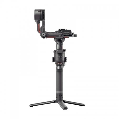Camera Gimbal DJI Ronin-S2