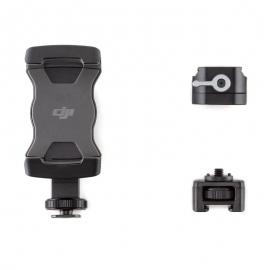 Държач за смартфон за Ronin-S2/SC2
