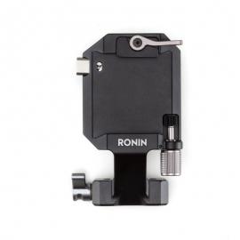 Планка за вертикално монтиране на камера за Ronin-S2
