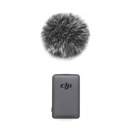 Безжичен предавател за микрофон за Osmo Pocket 2