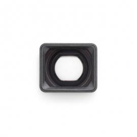 Широкоъгълен обектив за Osmo Pocket 2