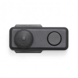 DJI Osmo Pocket 2 Mini Control Stick
