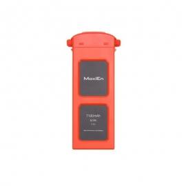 Интелигентна батерия за дрон AUTEL EVO II