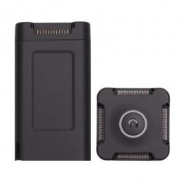 EVO II Battery Charging Hub