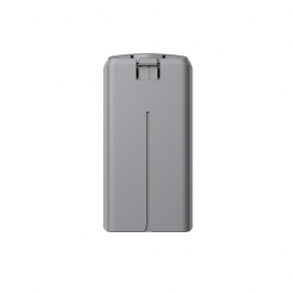 Интелигентна батерия за дрон DJI Mini 2