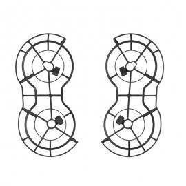 360° Предпазители за пропелери за дрон DJI Mini 2
