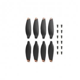 DJI Mini 2 Propellers