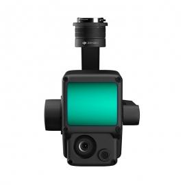 DJI Zenmuse L1 Camera